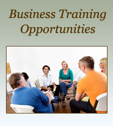 business training pagosa springs colorado