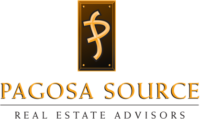 Pagosa Source Real Estate Advisors