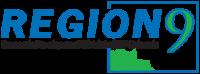 Region 9 Economic Development District of SW Colorado