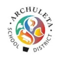 Archuleta School District