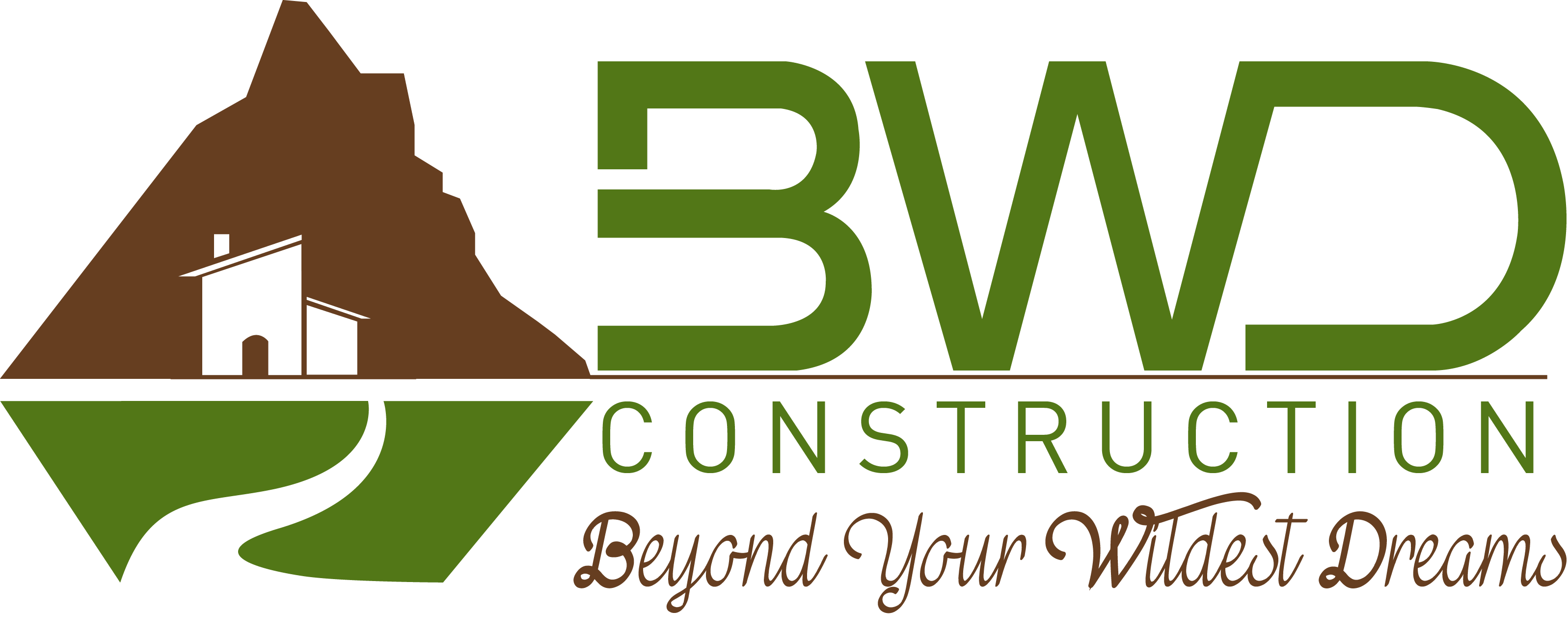 BWD Construction