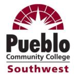 pueblo cc logo